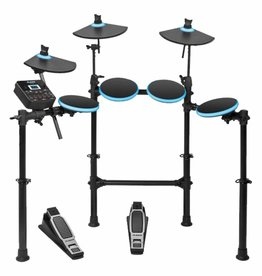Alesis Alesis DM-Lite E-Drum-Kit