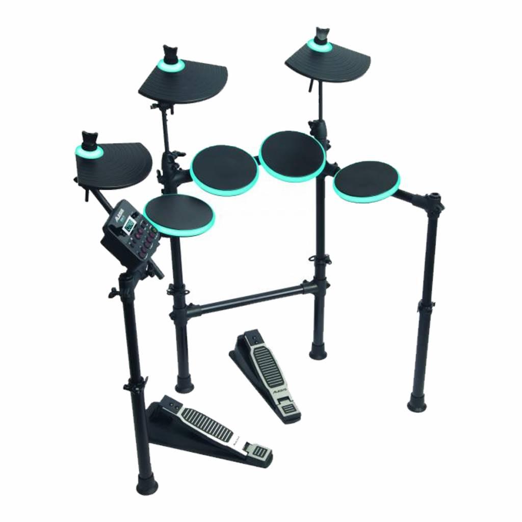 Alesis Alesis DM-Lite E-Drum-Kit