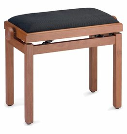 Stagg Stagg PB 39 Piano Bank Kirsche matt