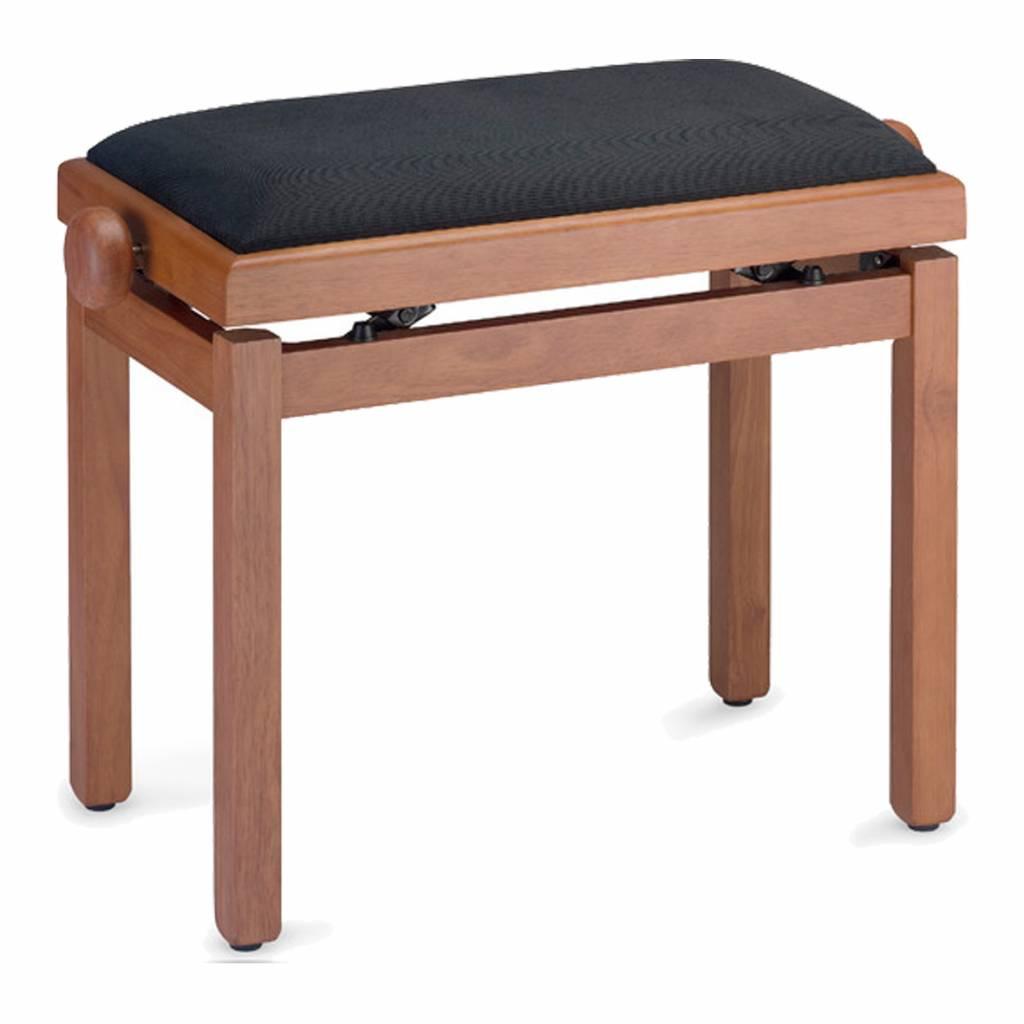 Stagg Stagg PB 39 CHM VBK Piano Bank Kirsche matt