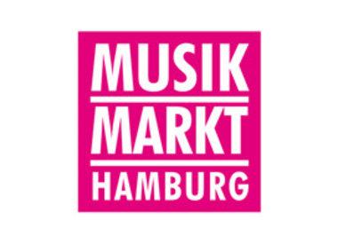 Musik Markt Hamburg