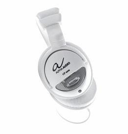 GEWA Gewa Alpha Audio Kopfhörer