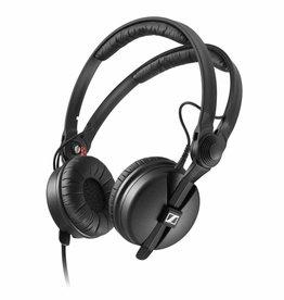 SENNHEISER Sennheiser HD-25 II Plus Kopfhörer