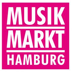 Musikgeschäft in Hamburg für Musikinstrumente und deren Zubehör