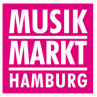 Musikgeschäft in Hamburg für Musikinstrumente und Zubehör