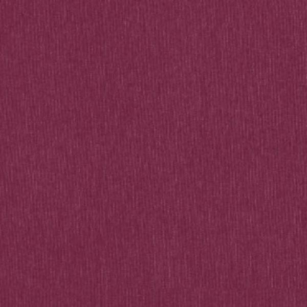 Silvertex 6004 rubin