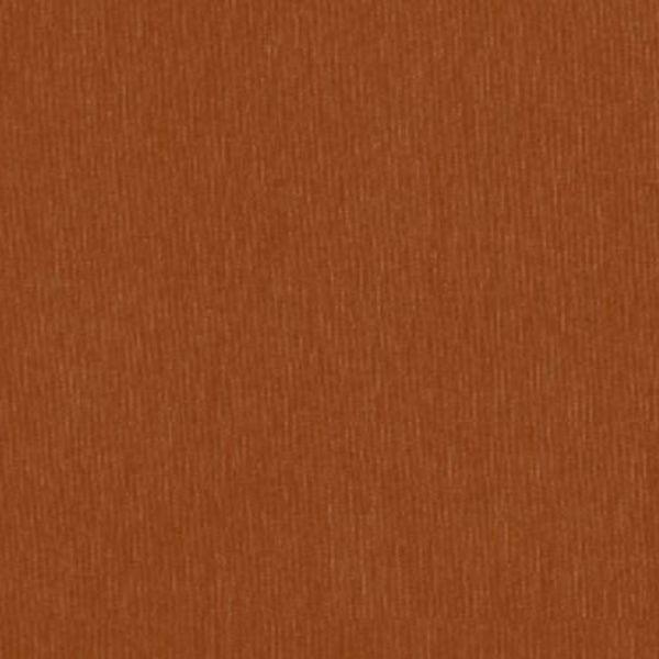Silvertex 6061 mandarin