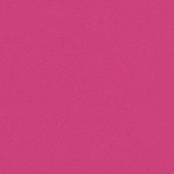 Valencia 2021 pink