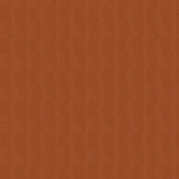 Silvertex 0013 orange