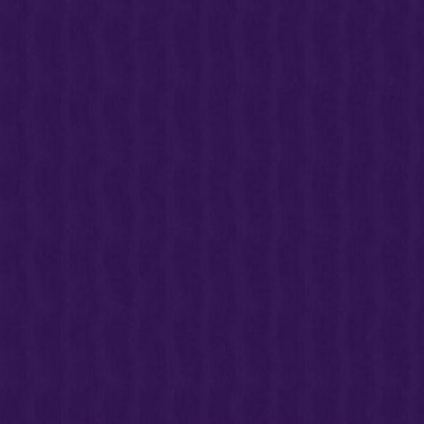 Keymer Silvertex 7001 aubergine