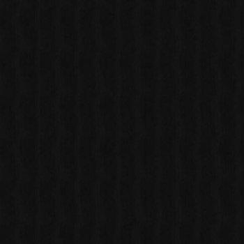 Silvertex 9001 black