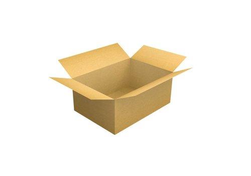 Verpakkingsschuim
