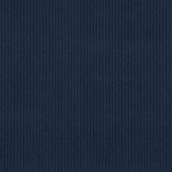 Manchester 06 blauw