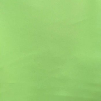 Outdoorstof Aruba Kiwi
