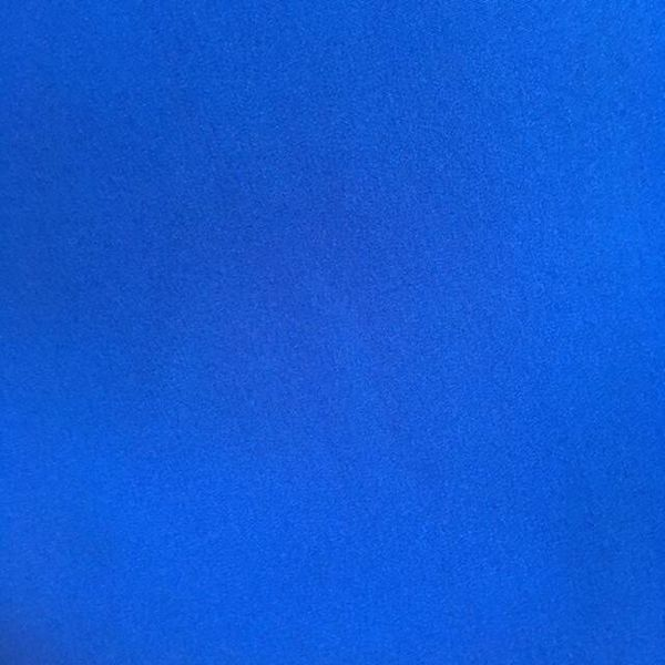 Outdoorstof Aruba Kobalt