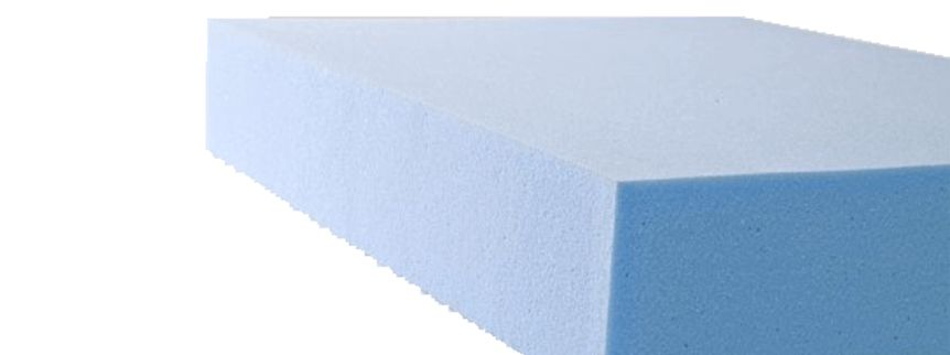 Polyether SG35