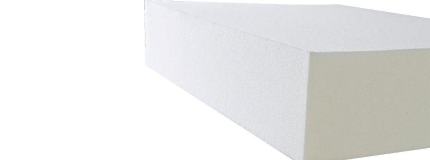 Polyether SG40