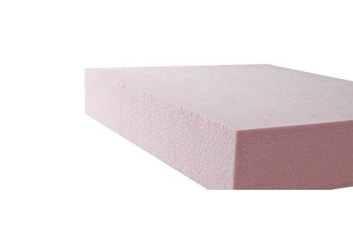 Schuim Voor Meubels : Schuimrubber platen of op maat bestellen goedkoop en snel in huis