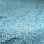 Meubelstof Biglia Blauw