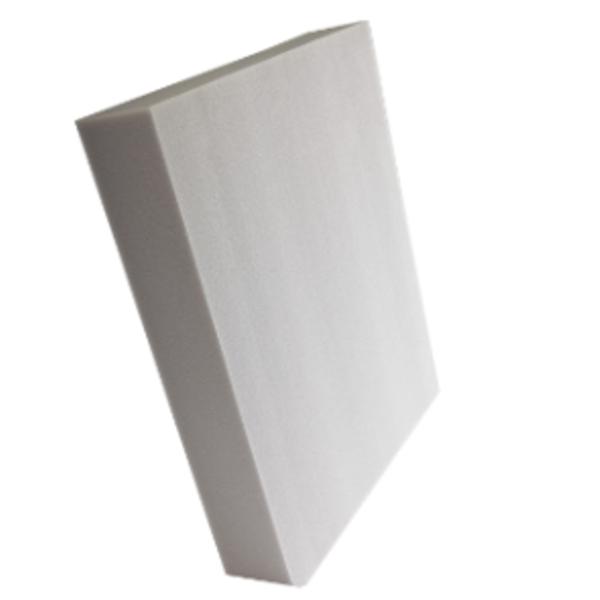 Polyether plaat SG25 - 120cm x 200cm