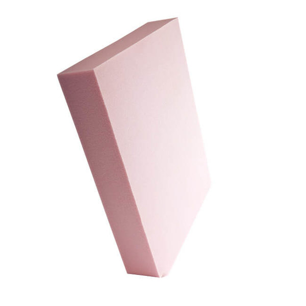 Koudschuim HR 40: plaat - 110cm x 200cm