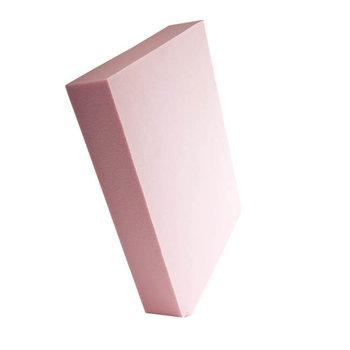 Koudschuim SG 50: plaat - 90cm x 200cm