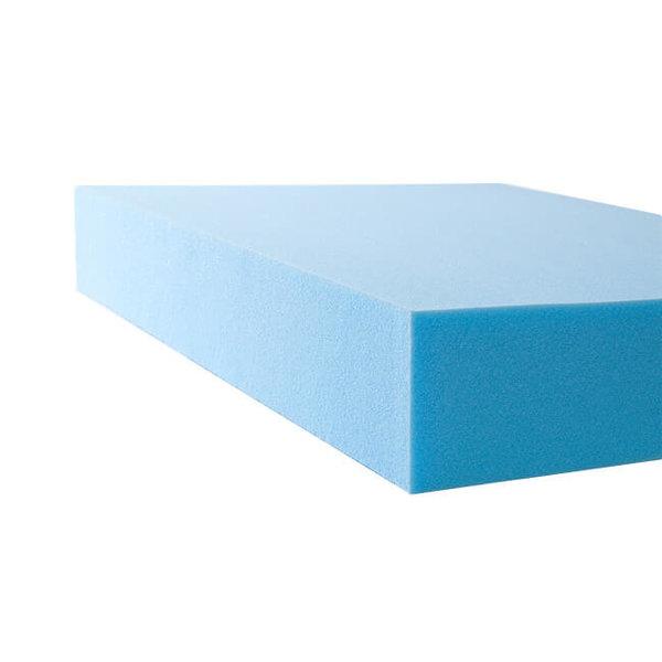 Polyether schuimrubber SG 35: op maat