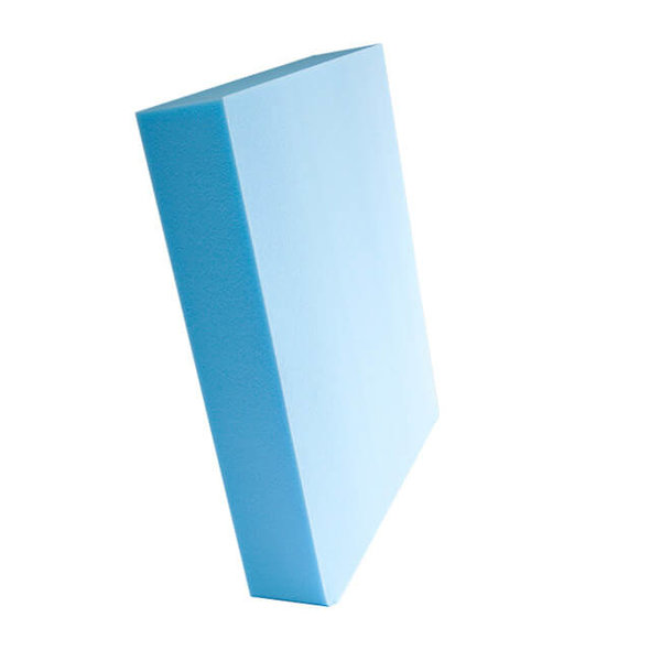 Polyether SG 35: plaat - 80cm x 200cm