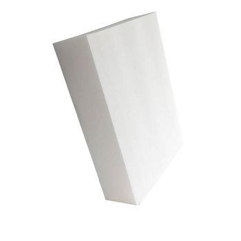 Polyether SG 40: plaat - 80cm x 200cm