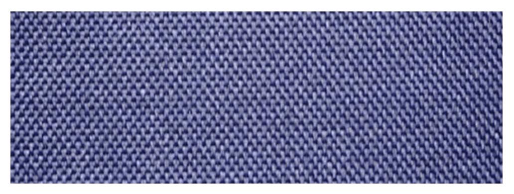 Meubelstof polyester