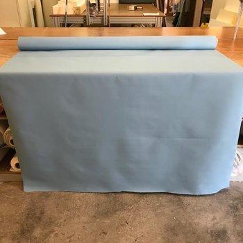 Polpal Orlando - zeeblauw
