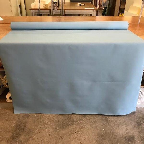Polpal Orlando (zeeblauw) - outdoor stof