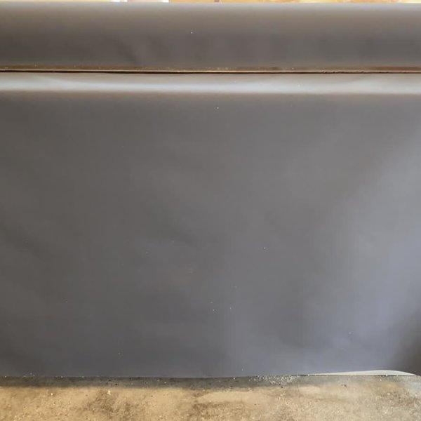 Polpal Orlando (Smoke) - outdoor stof