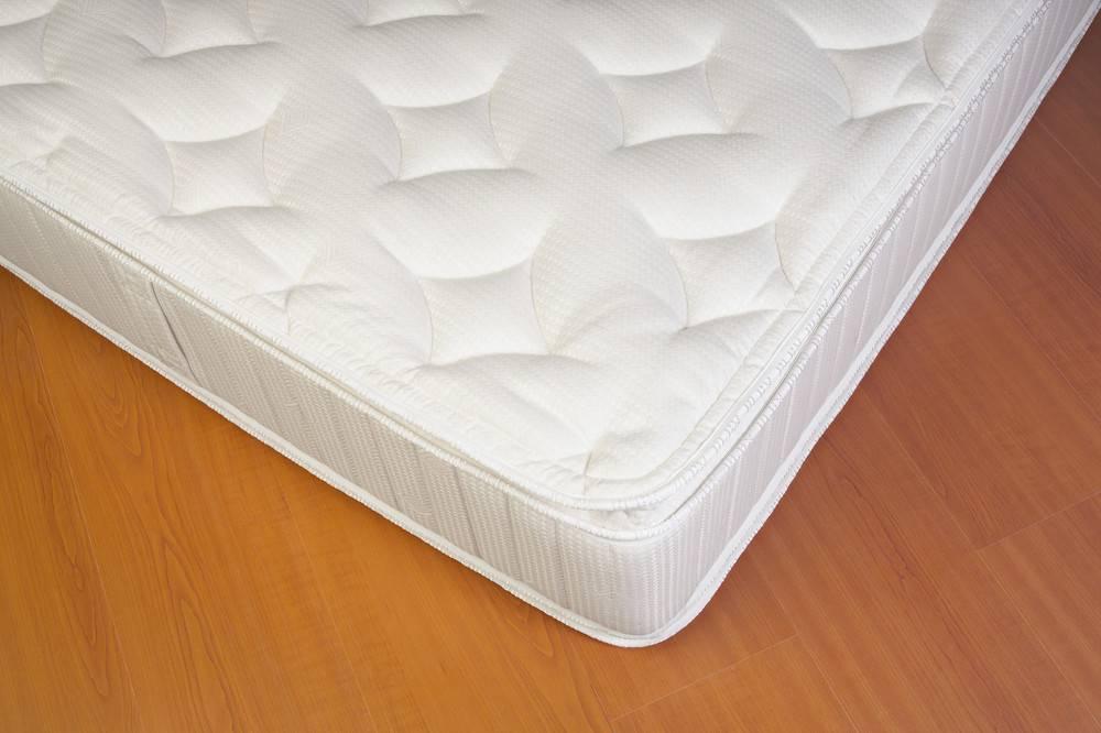 Schuim voor matrassen kopen laagste prijs snelle levering