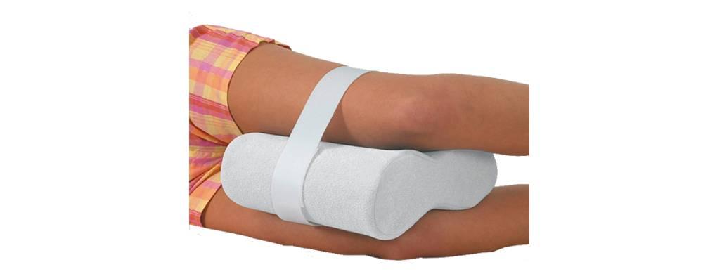 Orthopedische toepassingen