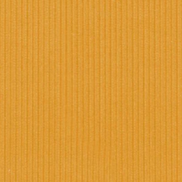 Manchester 08 geel