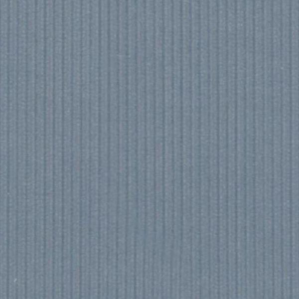 Manchester 30 blauw grijs