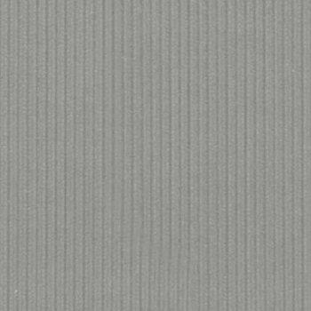 Manchester 92 muis grijs