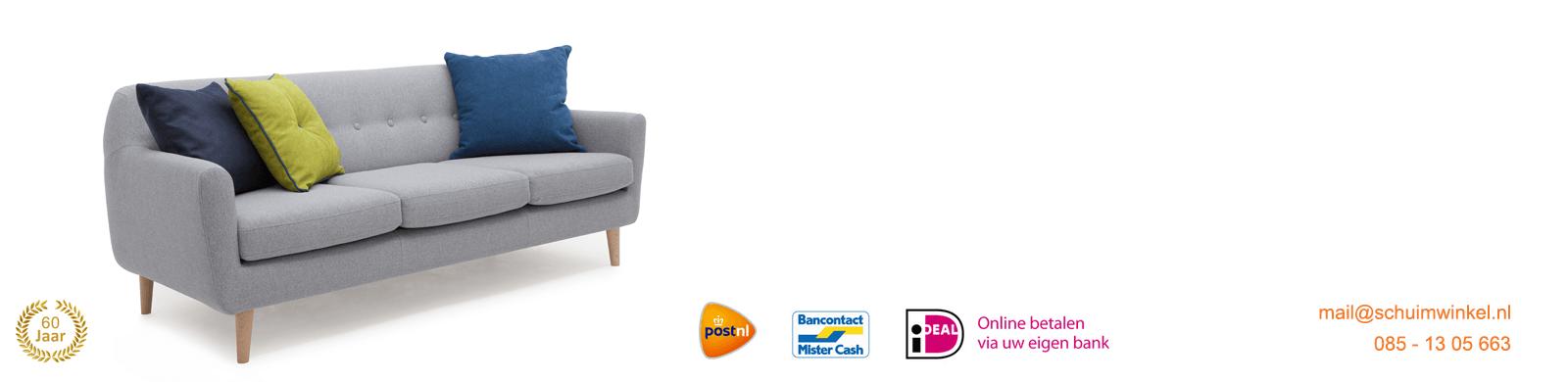 Astounding Schuimrubber Kopen Laagste Prijs Van Nl Schuimwinkel Nl Lamtechconsult Wood Chair Design Ideas Lamtechconsultcom
