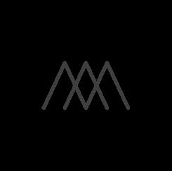 Edition mensch & marke