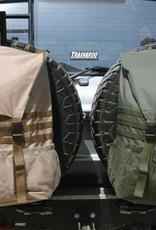 Trasharoo Trasharoo Multifunktionsaufbewahrungstasche
