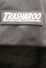 Trasharoo Trasharoo Gear-Bag