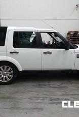 Land Rover Clearview rétroviseurs Land Rover Discovery 4 - Seulement Opération électrique