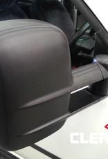 Mitsubishi Clearview rétroviseurs Mitsubishi Challenger - Seulement Opération électrique