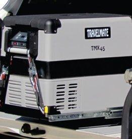 ClearView Expanda einstellbare Kühlschrank Rutsche