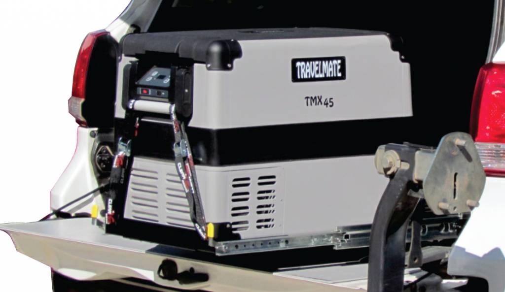 Kühlschrank Xl : Expanda kühlschrank rutsche adventure trucks