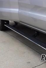 Ford Elektrisch faltbare Trittbretter