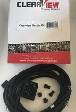 ClearView Elektro-kit