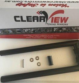 ClearView Kit de réparation de bras de miroir