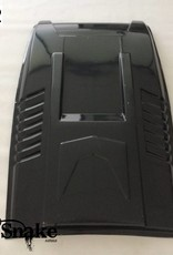Ford Luchthapper Hood Scoop Ford Ranger